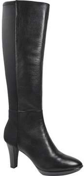 J. Renee Callysta Knee High Boot (Women's)