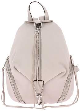 Rebecca Minkoff Backpack Shoulder Bag Women - ICE - STYLE