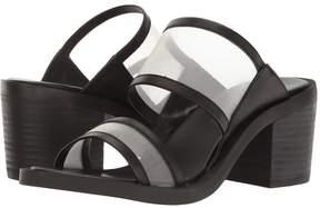 Kelsi Dagger Brooklyn Lee Women's Shoes