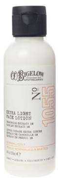 C.O. Bigelow Extra Light Face Lotion/4 fl. oz.