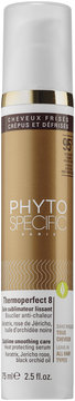 PHYTOSPECIFIC Thermoperfect 8 Heat Protecting Serum