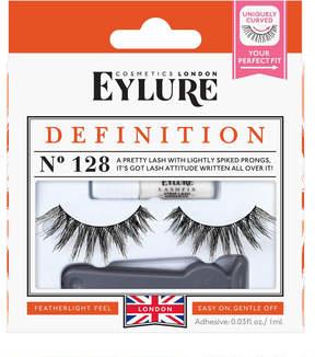 Eylure Definition No. 128
