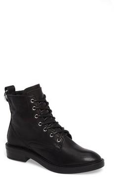 Dolce Vita Women's Combat Boot