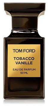 Tom Ford Tobacco Vanille Eau de Parfum, 1.7 oz./ 50 mL