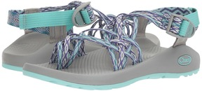 Chaco ZX/3tm Classic Women's Sandals