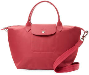 Longchamp Women's Le Pliage Neo Small Top Handle