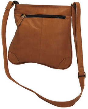 Women's Latico Curry Cross Body 0270