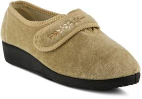 Spring Step Flexus by Apala Women's Shoes