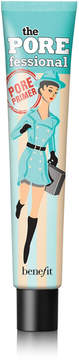 Benefit Cosmetics The POREfessional Face Primer Value Size