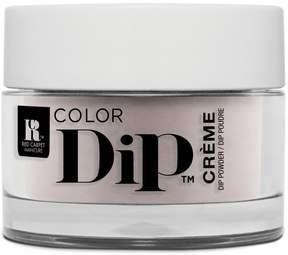 Red Carpet Manicure Nail Color Dipping Powder - No Drama Mama