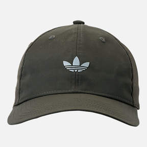 adidas Men's Modern II Relaxed Hat