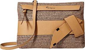 Foley + Corinna Hygge Tower Clutch Cross Body