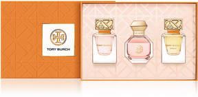 Tory Burch 3-Pc. Mini Gift Set