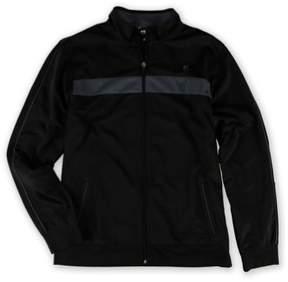 Fila Mens Sport Roller Tricot Track Jacket