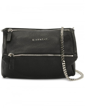 Givenchy mini 'Pandora' crossbody bag