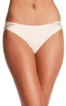Chantelle Lace Brief Panties