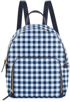 KATE-SPADE - HANDBAGS - BACKPACKS