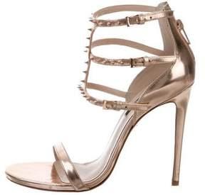 Ruthie Davis Cupid Spike Sandals