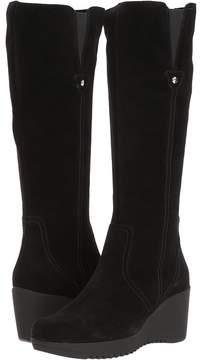 La Canadienne Grace Women's Boots