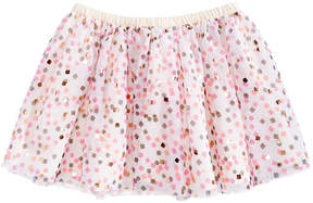 Epic Threads Mix and Match Confetti Tutu Skirt, Little Girls (4-6X), Created for Macy's