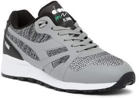 Diadora N9000 Moderna Sneaker