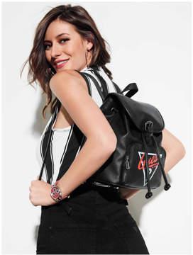 GUESS Originals Backpack