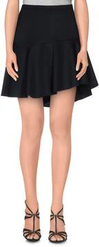 Axara Paris Mini skirts