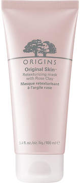 Origins Original Skin Mask 100ml