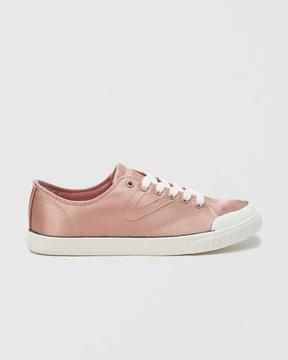 Abercrombie & Fitch Tretorn Marley Sneaker