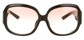 Christian Dior Cottage Gradient Sunglasses