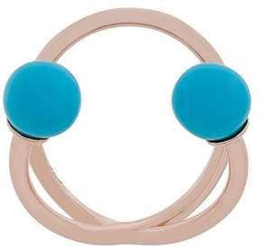 Astley Clarke Yves ring