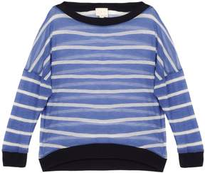 Boy By Band Of Outsiders Sweaters