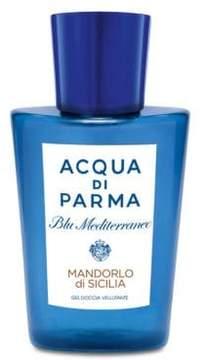 Acqua di Parma Mandorlo di Sicilia Shower Gel/6.7 oz.