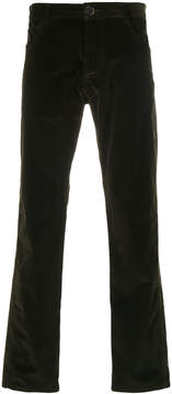 Band Of Outsiders regular trousers