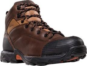 Danner Corvallis GORE-TEX 5 Plain Toe (Men's)