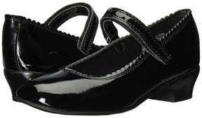 Rachel Colleen Girl's Shoes