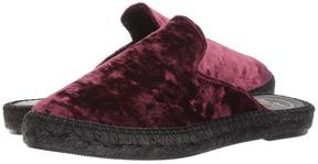 Toni Pons Malmo-Vx Women's Shoes