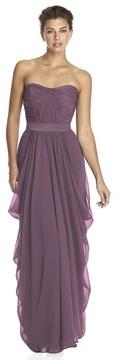 Dessy Collection Lela Rose - LR163 Evening Dress In Smashing