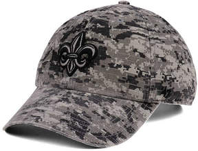 '47 Louisiana Ragin' Cajuns Operation Hat Trick Camo Nilan Cap