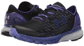Under Armour UA Charged Bandit 2 Night Women's Running Shoes