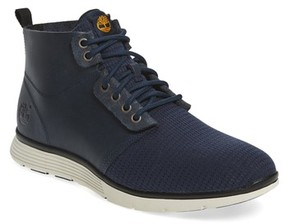 Timberland Men's Killington Plain Toe Boot