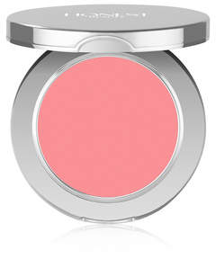 Honest Beauty Creme Blush - Truly Flirting - Raspberry Pink