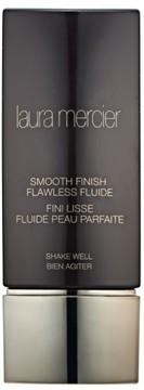 Laura Mercier Smooth Finish Flawless Fluide Foundation - Buff