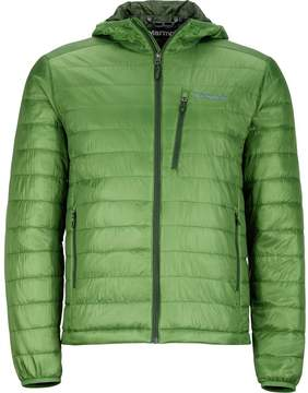 Marmot Calen Hooded Insulated Jacket