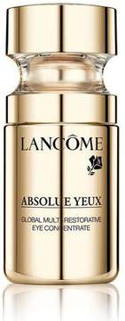 Lancome Absolue Eye Serum-Global Multi-Restorative Eye Concentrate, 15ml