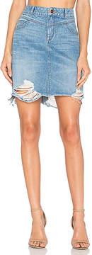 DL1961 Parker Skirt.