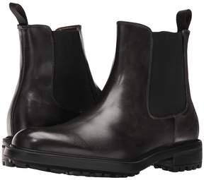 Kenneth Cole Black Label Log-Ical Men's Shoes