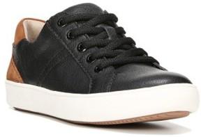 Naturalizer Women's Morrison Sneaker