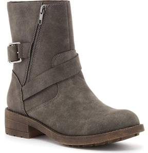 Rocket Dog Tour Mid-Calf Boot (Women's)