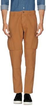Paura Casual pants